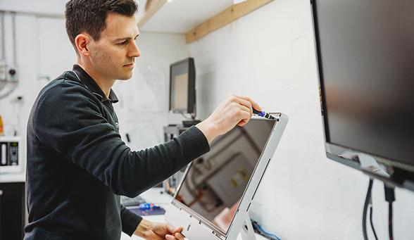 Computer Latop Repair